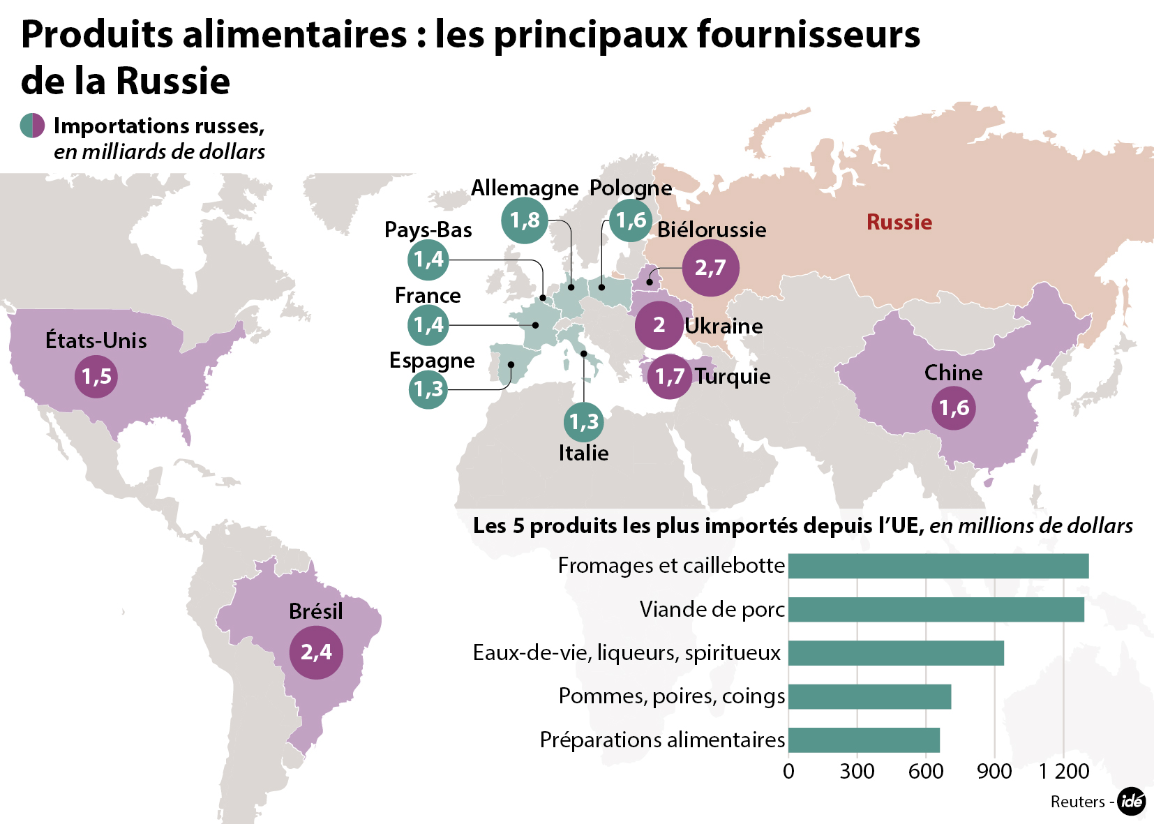 L'Europe impopulaire - Page 21 07-08-2014-19-25-19