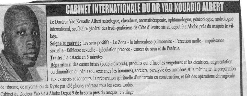 Docteur Du Pare Brise >> Les 10 services les plus insolites proposés par les ...