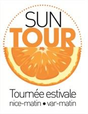 Sun Tour Monaco Matin