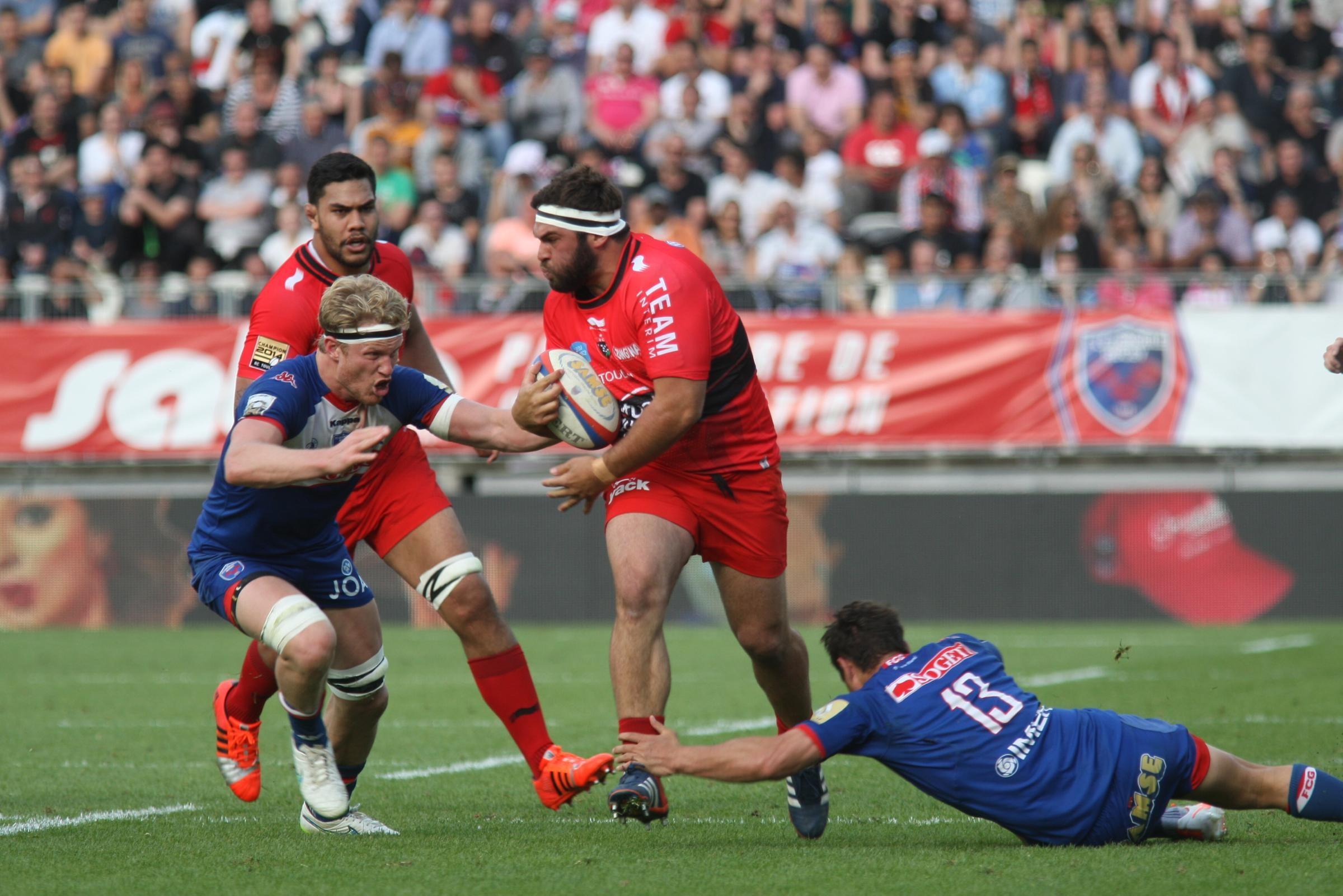 cg1 rencontre pdf Toulon