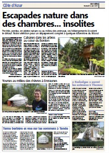 http://nm-jel.nicematin.net/