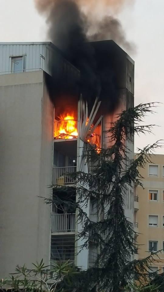 incendie 6