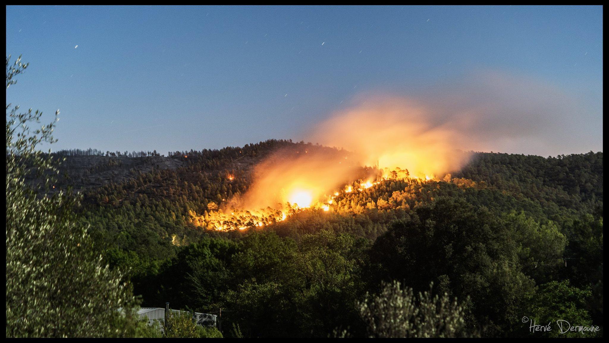 """Résultat de recherche d'images pour """"incendie var"""""""