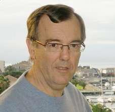 Paul-Marie Bartoli