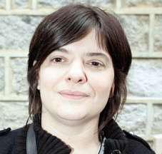 Viviane Biancarelli