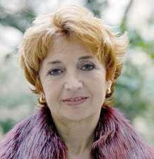 Pascaline Castellani