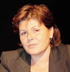 Christine Colonna