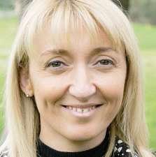 Emmanuelle de Gentili