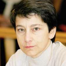 Fabienne Giovannini