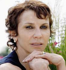 Christine Guerrini