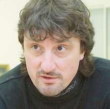 Jean-Baptiste Luccioni