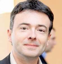 Jean-Louis Luciani