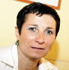 Nadine Nivaggioni