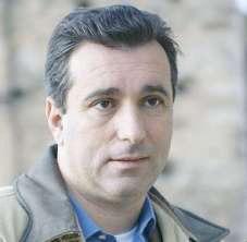 Antoine Orsini