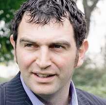 Jean-Charles Orsucci