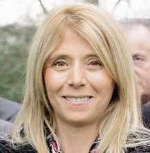 M.-H. Padovani-Valentini