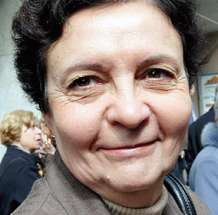 Diane Pasqualaggi-Bedu