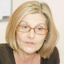 Josette Risterucci