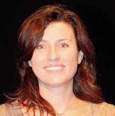 M.-A. Santoni-Brunelli