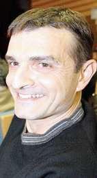 Pierre Alessandri