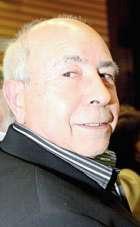 Vincent Ciccada
