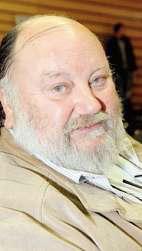 Jean-Jacques Colonna d'Istria