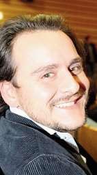Jean-Baptiste Pieri