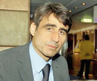 Pierre Mattei