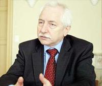 Gérard Couturier