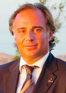 Jean-Christophe Orticoni